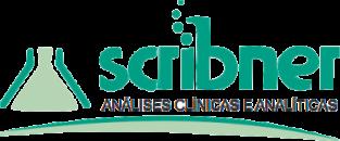 Laboratório Scribner – Análises Clínicas e Analíticas Curitiba