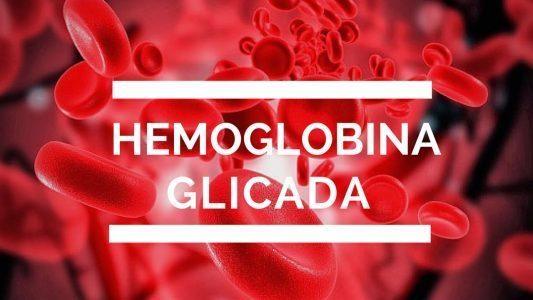O teste de hemoglobina glicada (A1C): O que é e para que serve